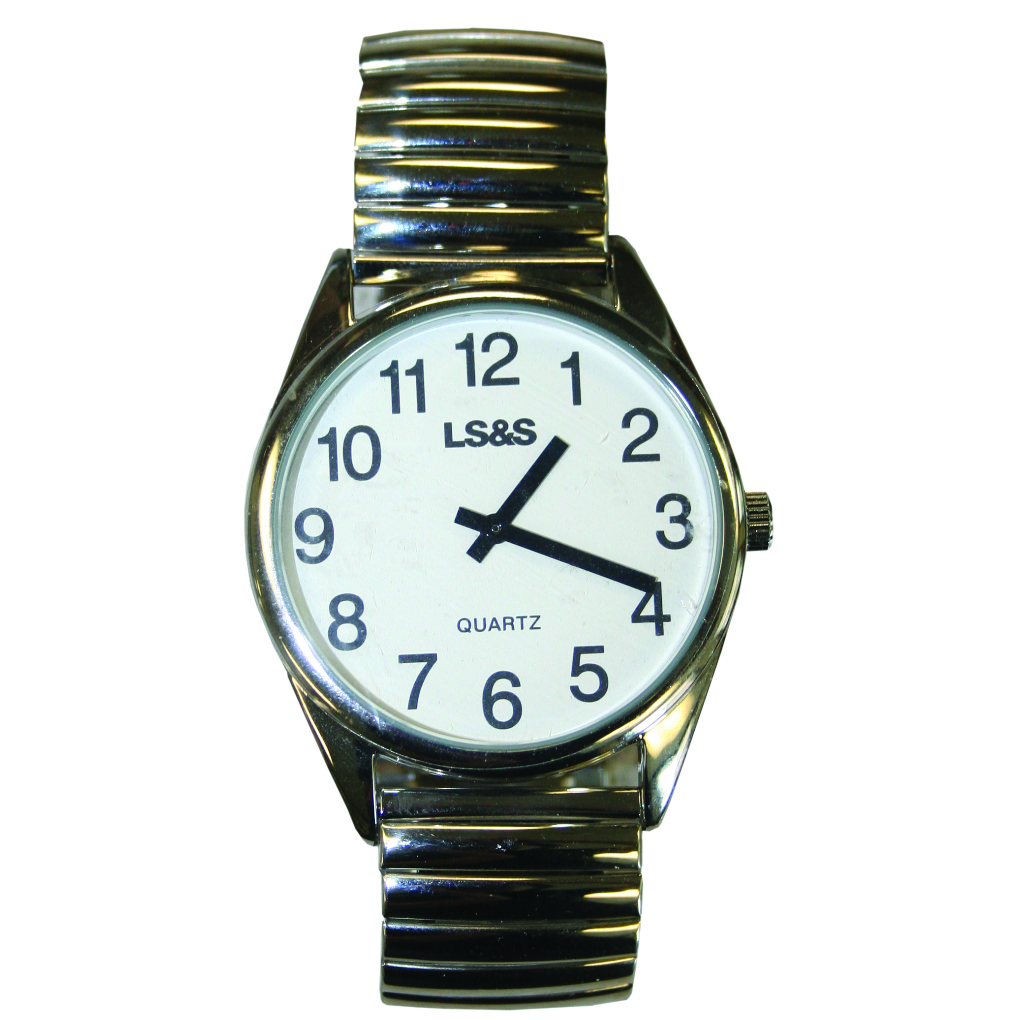 verbalise watches case product in talking gold angle shop watch ladies